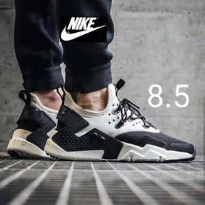 Nike Huarache Drift Womens 8.5